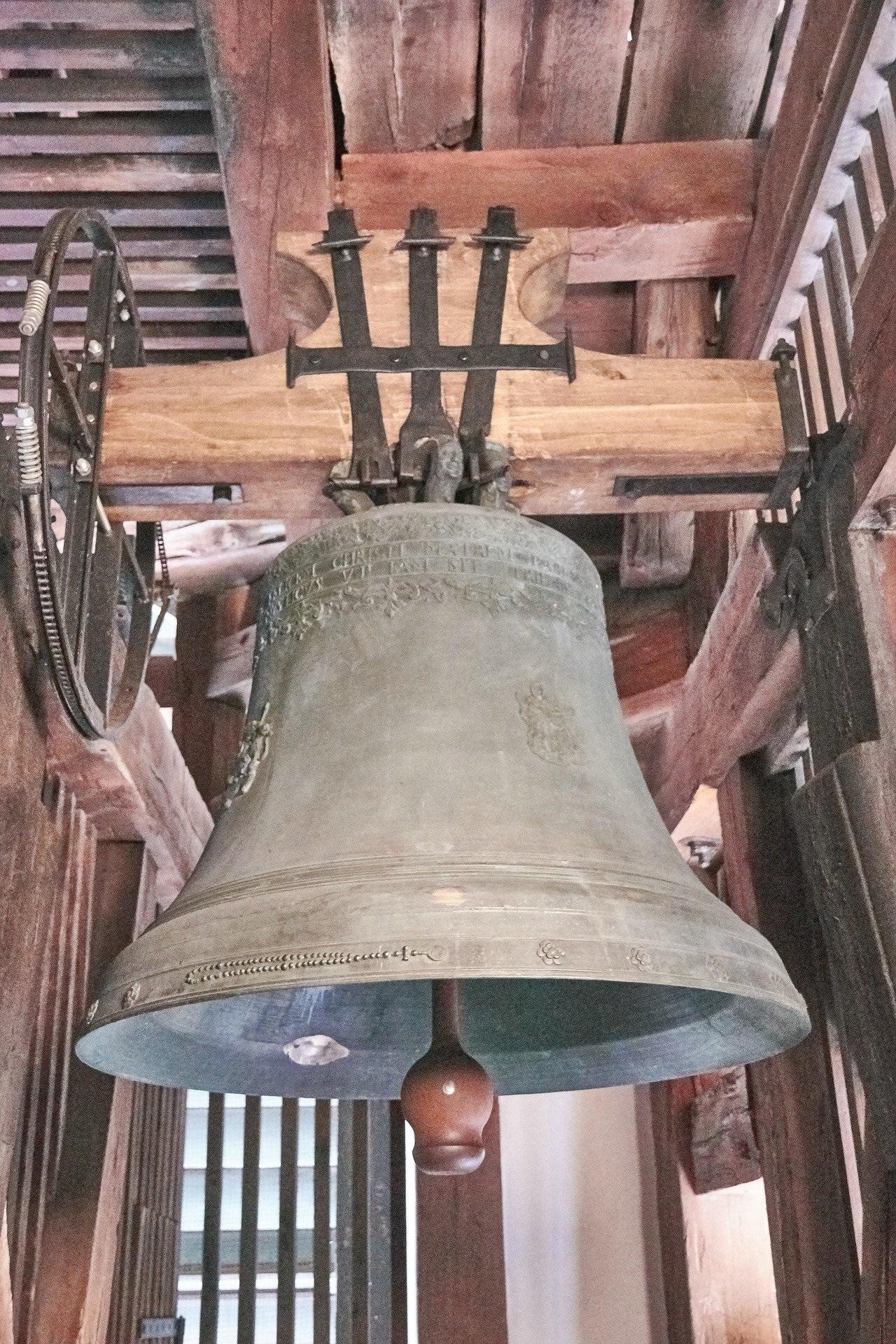 Glocken Corona